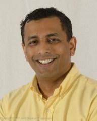 Amit Bapat