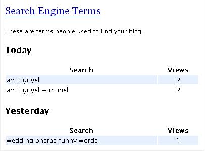 search-terms.JPG
