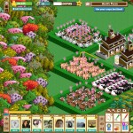 Farmhouse3
