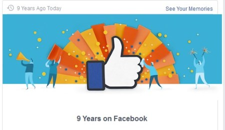 9-years-on-Facebook