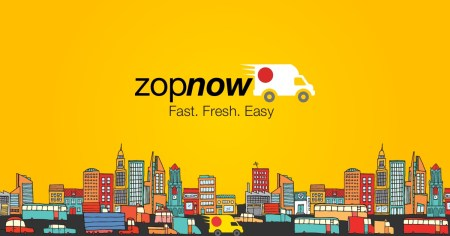 og-sitewide-zopnow