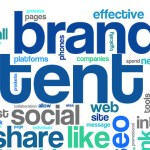 Branded content - content marketing