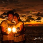 Pre Wedding Photography Gallery of Amith Thekkatte
