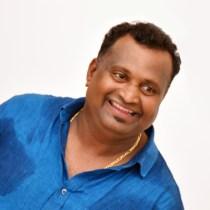 Sudhindra – Senior General Manager – ORB ENERGY, B'luru