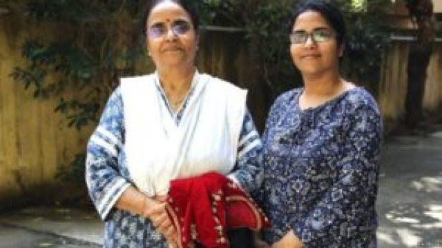 deaf-dumb-ami-mumbai-biography-motivational-story