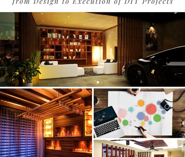 Home Interior Design Book Cover _ Mod Jpg