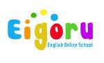 eigoru