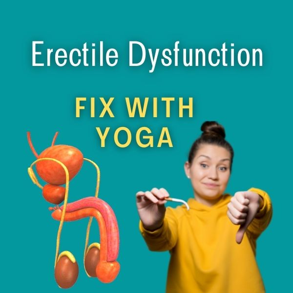 YogaYoga-For-Erectile-Dysfunction