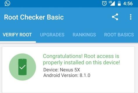 nimbuzz bot in android | amitsblog xyz