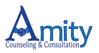 Amity Counseling & Consultation