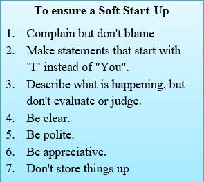 soft start-up blog 9