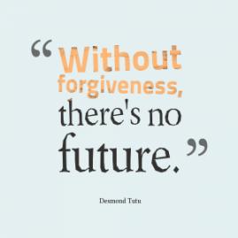 forgivenss-tuto