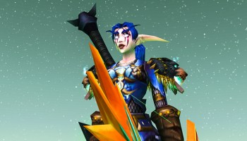 3 1 Beast Mastery PvE Hunter Guide – The Stormwind Gallery