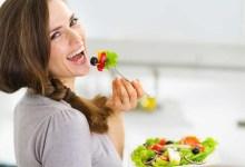 Photo of أفضل أنواع الرجيم لإنقاص الوزن بدون رياضة