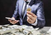 Photo of ما هو البيتكوين .. كيف يعمل ال Bitcoin .. سعر البتكوين اليوم .. آلية تطبيقه على الأعمال التجارية