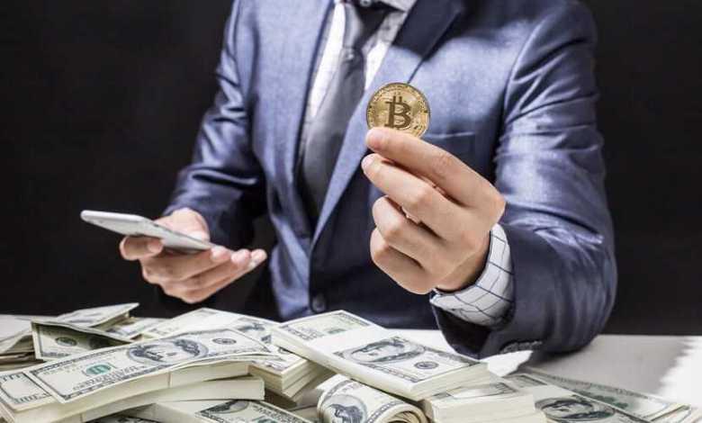 ما هو البيتكوين .. كيف يعمل ال Bitcoin .. سعر البتكوين اليوم .. آلية تطبيقه على الأعمال التجارية