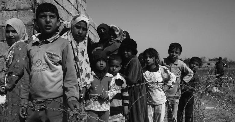 Photo of واقع العرب