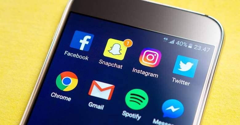 Photo of غرامة 50 مليون أورو على المحتويات المحرضة على الكراهية تنتظر مواقع التواصل الاجتماعي