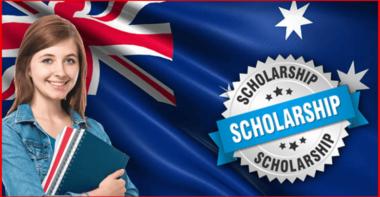 Photo of منحة دراسية من جامعة أسترالية في جميع التخصصات الموجودة فيها ولجميع البلدان