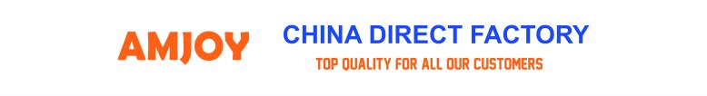 promotional products china factory