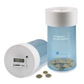 cashcounter_geld_02