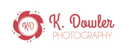 K. Dowler Photography