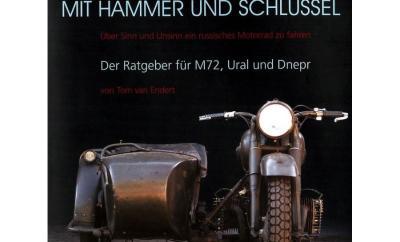 ural-dnepr-boek, M72