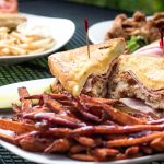 5 Reasons Your Restaurant Needs Professional Food Photography