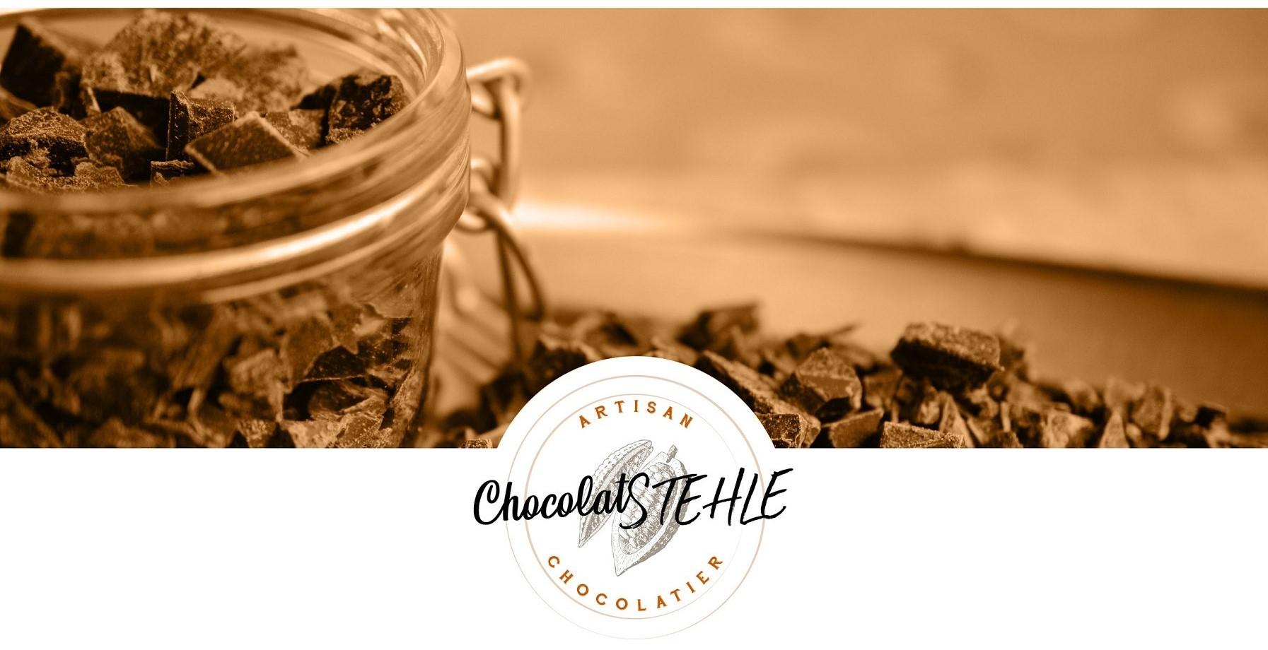 artisan chocolatier nord pas de calais