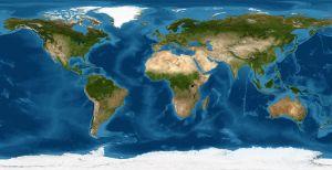 AML Global