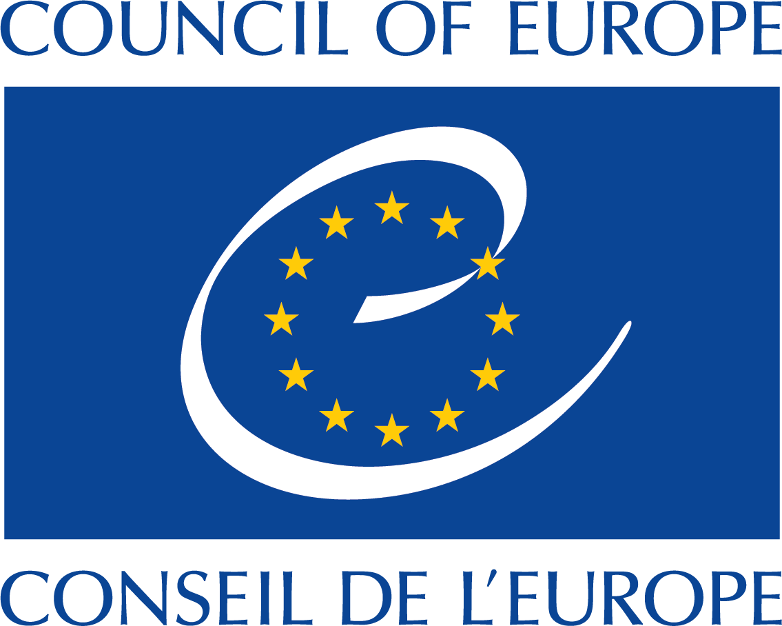 https://i0.wp.com/amlcglobal.com/wp-content/uploads/2020/06/Council-of-Europe-1.png?ssl=1