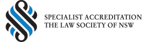 personal injury lawyers sydney