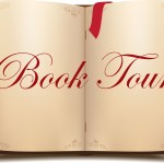Book Tour: Black Lace by L. J. Hamlin