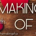 Review: The Making of Us by Debbie McGowan