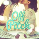 Review: Off Pitch by Brianna Kienitz