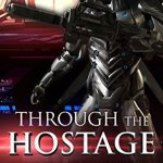 Author Interview: J C Steel