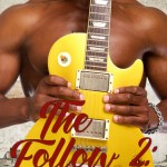 Review: The Follow 2: Blocked by Eliza David