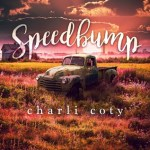 Review: Speedbump by Charli Coty
