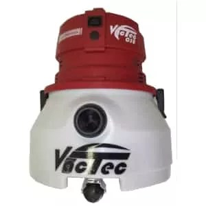 Small Dry/Wet Vacuums