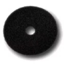 black-floor-polishing-pads-aml-equipment