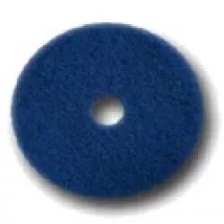 blue-floor-polishing-pads-aml-equipment