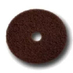 brown-floor-polishing-pads-aml-equipment