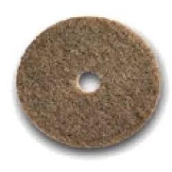buckaroo-floor-polishing-pads-aml-equipment