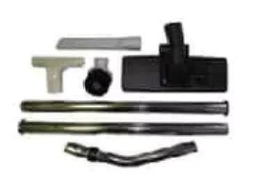 c3-1.25''-tool-kit-vactec-c30-vacuum-aml-equipment