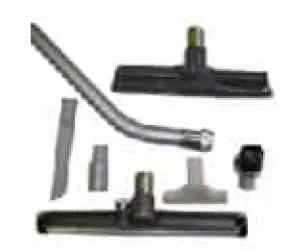 c5-1.5″-wet-dry-kit-vactec-c60-vacuum-aml-equipment