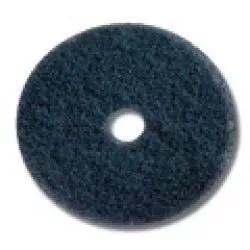 safire-floor-polishing-pads-aml-equipment
