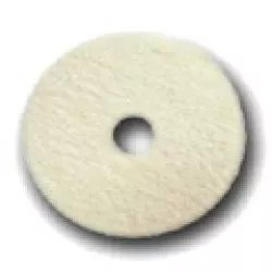 white-floor-polishing-pads-aml-equipment