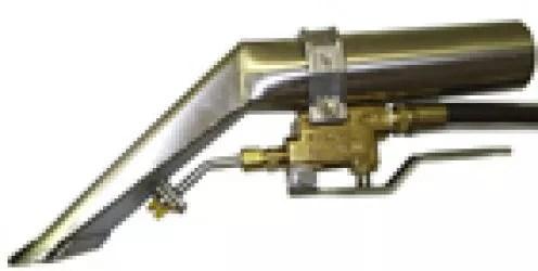 1300-hand-tools-carpet-extractor-aml-equipment