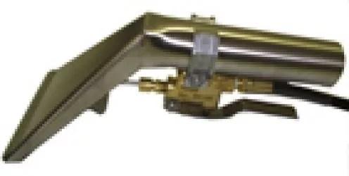 1400-hand-tools-carpet-extractor-aml-equipment
