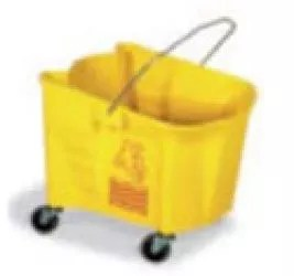 35-qt-backsaver-mop-bucket-aml-equipment